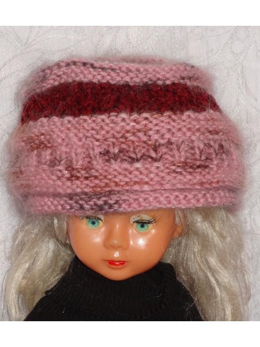 Macheros kepurė
