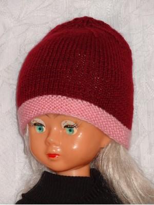 Bordinė kepurė