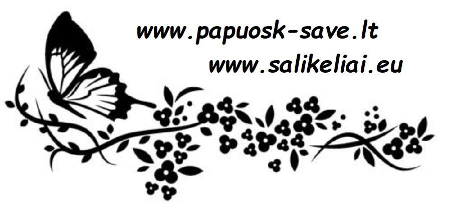 https://www.papuosk-save.lt